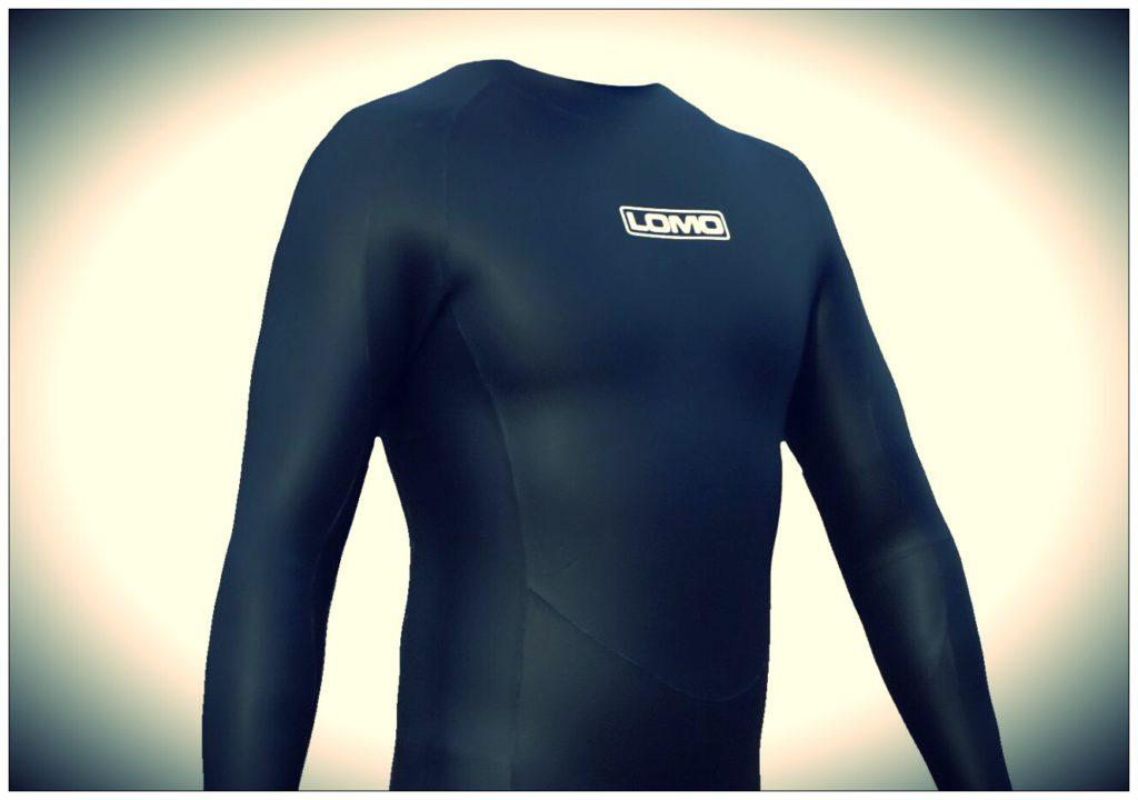 Triathlon-Wetsuit-Male-High-Res-1