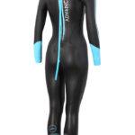 Advance-Wetsuit-Womens-(Back)