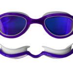 Attack-Goggles-Purple
