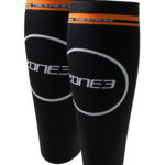 Calf-Sleeves-Z3-Sized