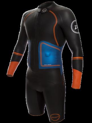 Swimrun Wetsuits