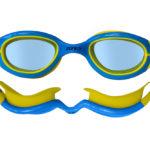 Kids-Goggles
