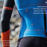 Tech-info-web-sliders—Evolution-SwimRun-Wetsuit-001