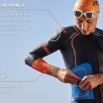 Tech-info-web-sliders—Evolution-SwimRun-Wetsuit-002