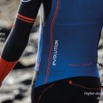 Tech-info-web-sliders—Evolution-SwimRun-Wetsuit-003