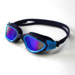 Vapour-Blue-Website-002