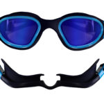 Vapour-Goggles-Blue (1)