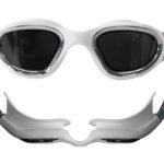 Vapour-Goggles-White