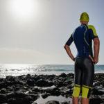 Zone3 Lanzarote November 2017