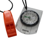Whistle-Compass-WEBSITE