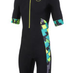 Activate+-Mens-SS-Electric-Speed-(Front)