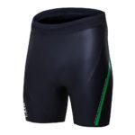 Buoyancy-Shorts-Next-Step(1000×1000) (1)