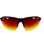 Sunglasses-(Front)-Black