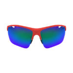 Sunglasses-(Front)-Coral