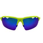 Sunglasses-(Front)-Green