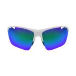 Sunglasses-(Front)-White