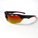 Sunglasses-(Side)-Black