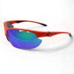 Sunglasses-(Side)-Coral