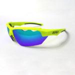 Sunglasses-(Side)-Green