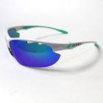 Sunglasses-(Side)-White
