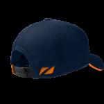 Trucker-Orange-Back