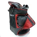 Zone3-Accessories-Race-Transition-Backpack-Tech-04