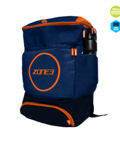 zone3-Transition-Backpack-Orange
