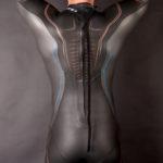 Zone3-Wetsuits-Vanquish-Mens-Close-Up-02