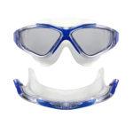 Zone3-goggles-Vision-Max-tech-WEBSITE