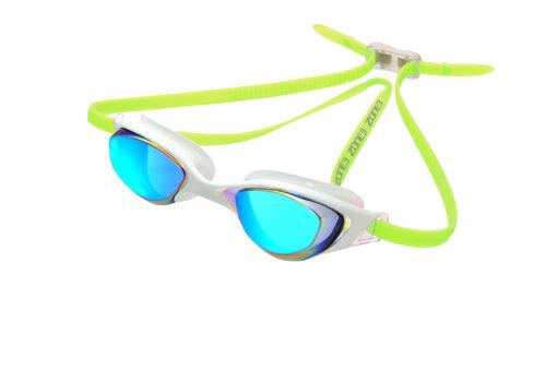 Zone3 Aspect Goggles