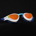 Zone3 Viper-Speed Goggles