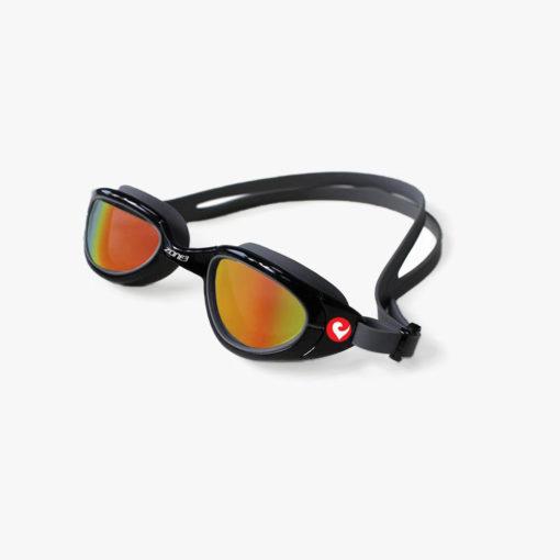 Zone3 Attack Challenge Family Goggles